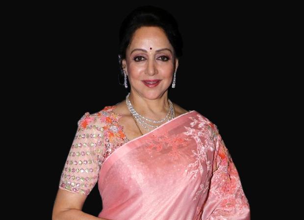 Hema Malini asks Finance Minister to help musicians, junior artistes