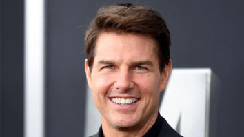 Here's how Tom Cruise secured massive $200 million budget for his ambitious space movie with Elon Musk