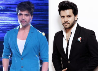 Himesh Reshammiya, Javed Ali to join the judges' panel on Zee TV's Sa Re Ga Ma Pa Li'l Champs post lockdown