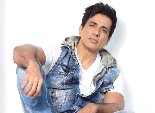 On Sonu Sood`s birthday, Twitter explodes with wishes for `real hero`