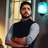 Ishq Subhan Allah star Adnan Khan tests negative for Coronavirus