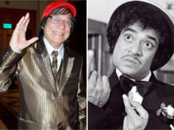 Jagdeep, Soorma Bhopali of Sholay, passes away at the age of 81; Bollywood celebrities pay tribute