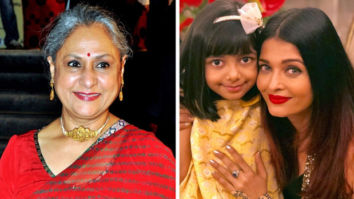 Jaya Bachchan, Aishwarya Rai Bachchan and Aaradhya test negative for coronavirus