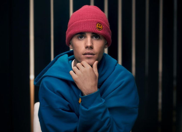 Justin Bieber wins first round of $20 million lawsuit to subpoena Twitter to find identities of 2 women who accused him of sexual assault