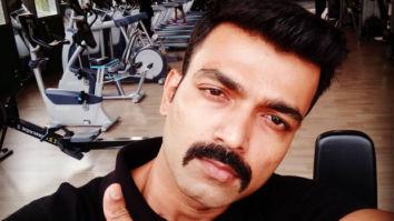 Kannada TV actor Susheel Gowda dies by suicide, co-actor Duniya Vijay left in shock