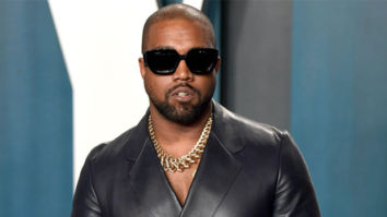 Kanye West announces he is running for President in 2020, here's how celebrities reacted