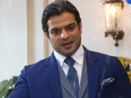 Karan Patel was approached for Naagin 4 before Kasautii Zindagii Kay, but Ekta Kapoor decided otherwise