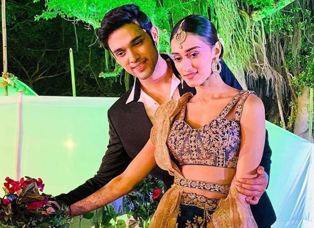 Kasautii Zindagii Kay cast and crew test negative for COVID-19, four studio workers test positive