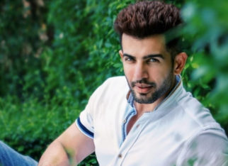 Khatron Ke Khiladi Reloaded Jay Bhanushali talks about making a comeback into the reality space as a contestant