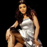 Koena Mitra calls out fake accounts sharing adult content under her name; says they are trying to defame her