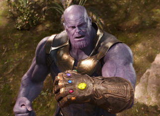 Marvel confirms Thanos did destroy the Infinity Stones in Avengers: Endgame