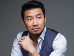 Marvel'sShang-Chi starring Simu Liu to resume productionin Australia by the end of July