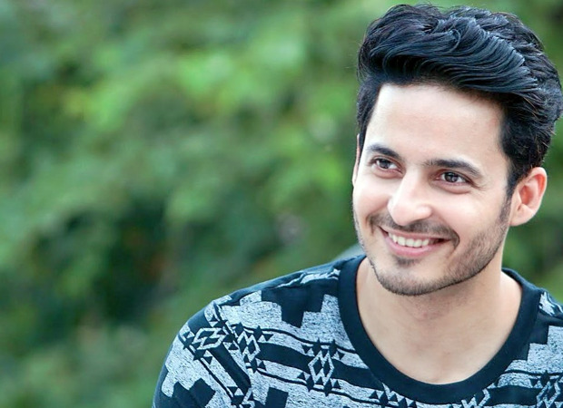 Mohit Malhotra joins Hina Khan and Dheeraj Dhoopar in Naagin 5