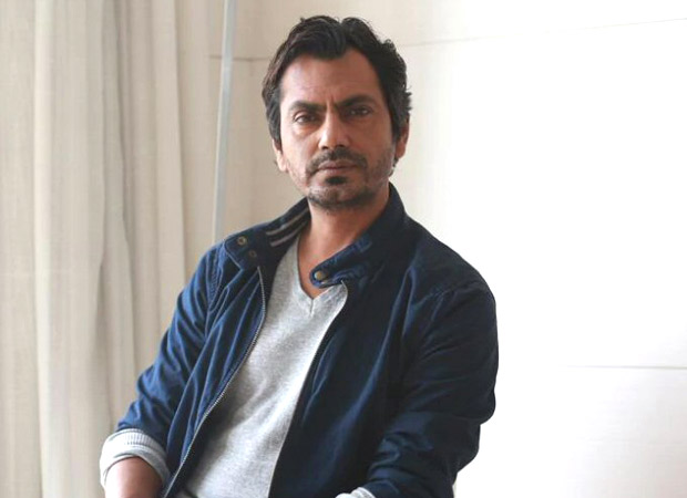 Nawazuddin Siddiqui's wife claims she has recording of actor admitting to not sending legal notice
