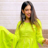 Niti Taylor opens up about being harassed with morphed pictures, says her guard was paid to give out information