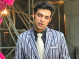 Parth Samthaan from Kasautii Zindagii Kay tests positive for Coronavirus