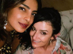 Priyanka Chopra Jonas wishes mother-in-law Denise Jonas on her birthday, thanks her for constant grace and generosity
