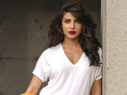 Priyanka Chopra earns Rs. 2.16 crores per post, becomes the only Bollywood celebrity to feature on Instagram rich list