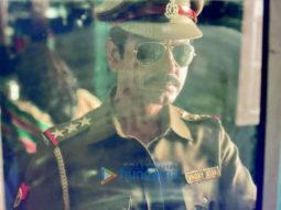 movie still of the movie Raat Akeli Hai