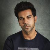 Rajkummar Rao to star in the Hindi remake of Telugu cop thriller HIT