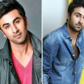 Ranbir Kapoor's doppelganger from Kashmir, Junaid Shah, passes away at 28