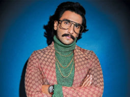 Ranveer Singh turns 35, receives birthday wishes from Anil Kapoor, Bhumi Pednekar, Katrina Kaif among others