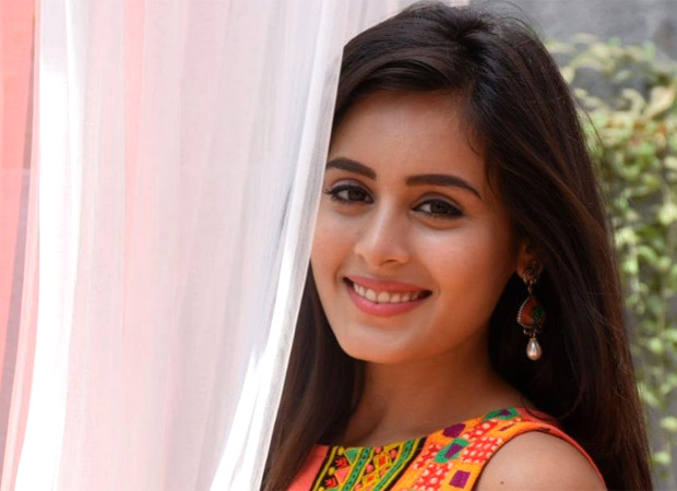 Rhea Sharma opens up about resuming work and performing challenging scenes showing PTSD