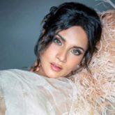 Richa Chadha shoots sci-fi short film titled 55kms/sec virtually on phone