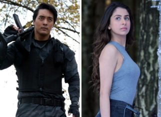 Rinzing Denzongpa and Malavika Raaj's Squad to resume shoot in Belarus next month