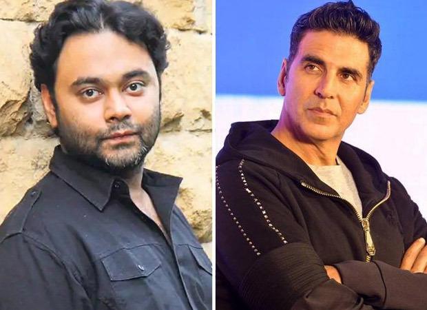 SCOOP: Maneesh Sharma might direct Akshay Kumar's next with Yash Raj Films?