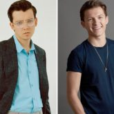 Sex Education star Asa Butterfield reflects on losing Spider-Man role to Tom Holland