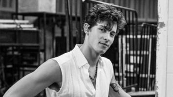 Shawn Mendes partners with Global Citizen to provide $250,000 in need-based scholarships