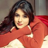 Shehnaaz Gill sings Punjabi songs, fans go crazy over her melodious voice