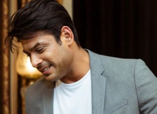 Sidharth Shukla shares an Instagram Reel of his journey on Bigg Boss 13, making us miss him on screen