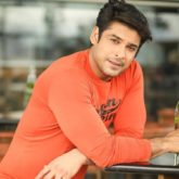 Sidharth Shukla tries his hand at the latest Instagram Reels, posts BTS from a shoot