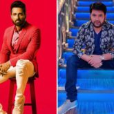 Sonu Sood helps airlift students from Kyrgyzstan, Kapil Sharma is all praises for him