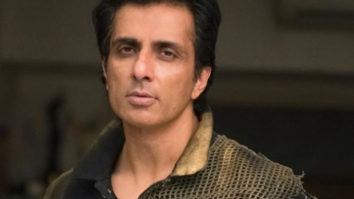 Sonu Sood to organise free medical camps across India on the occasion of his birthday on July 30