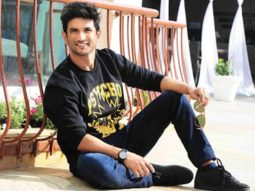 Sushant Singh Rajput's sister Shweta shares heartwarming video remembering the good times spent with him