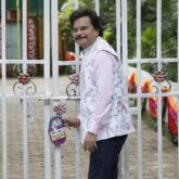 Taarak Mehta Ka Ooltah Chashma shoot begins with additional precautions in place