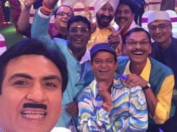 Taarak Mehta Ka Ooltah Chashmah resumes shoot today, producer Asit Modi asks the audience to pray for everyone