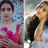 The beautiful energy that she has on and off set, is something very inspiring, says Sanya Malhotra about Vidya Balan
