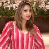 Urvashi Dholakia says, I am very happy to see Komolika being loved by people world-over even now