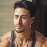 Video Tiger Shroff accidentally kicks co-actor in the face