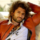 Vijay Deverakonda's label has sold over 15,000 indigenous products made by local artisans during lockdown