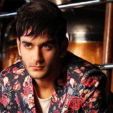 Vikas Guppta makes his first official Pride post, takes up the gender swap challenge!