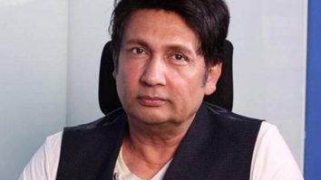 Shekhar Suman says Sushant Singh Rajput changed his SIM card 50 times a month; demands CBI enquiry