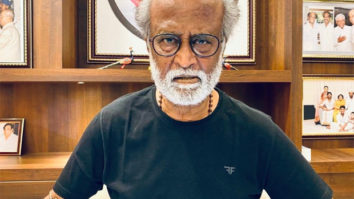 """Shocked to know the behaviour of few police officials in front of the magistrate,"" writes Rajinikanth demanding justice for Jayaraj and Bennicks"