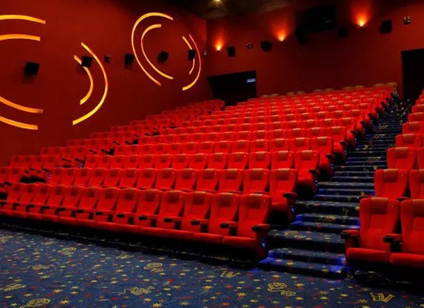 Multiplex Association reacts to theatres not reopening in Unlock 2.0