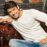 Sidharth Shukla supports Government's decision to ban Chinese apps; says he does not like watching Tik Tok videos