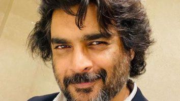 R Madhavan calls himself the worst dancer in Tamil cinema